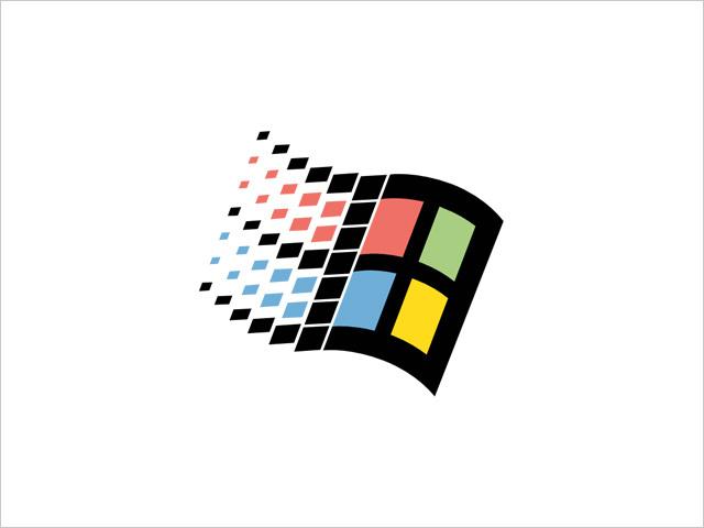 Mircrosoft Windows.