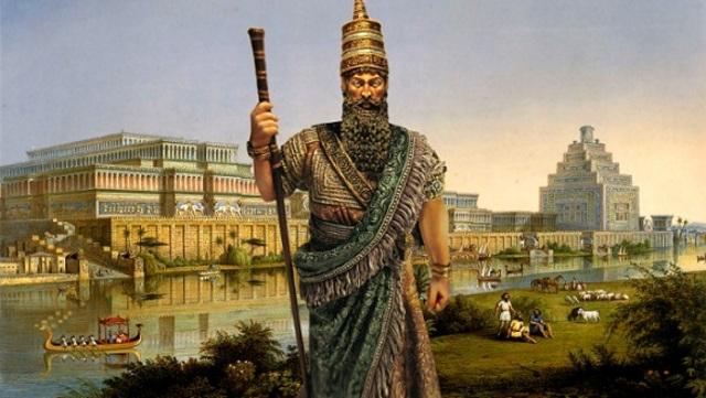 Primeros dirigentes y funcionarios administrativos profecionales.