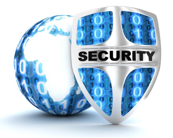 F-Secure Antivirus 5.40