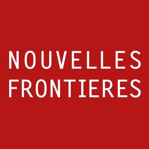 Belépés a francia piacra