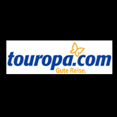 Touropa.com
