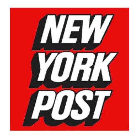 New York Post esan youtube balio duela 100 milloi dolareak