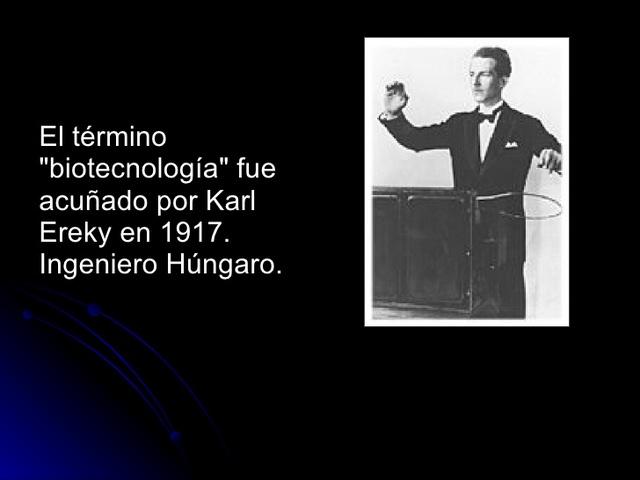EL INGENIERO AGRONOMO HUMGARO EREKY