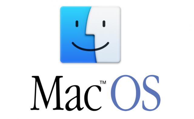 Cancelan Mac OS