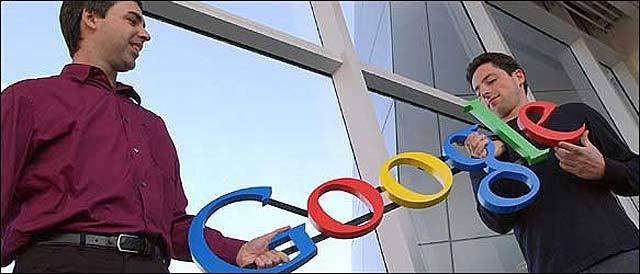 Google en la actualidad