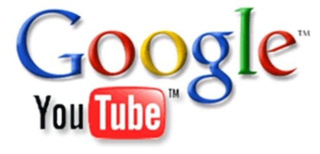 Google & You Tube