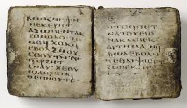 GENOVA 1494