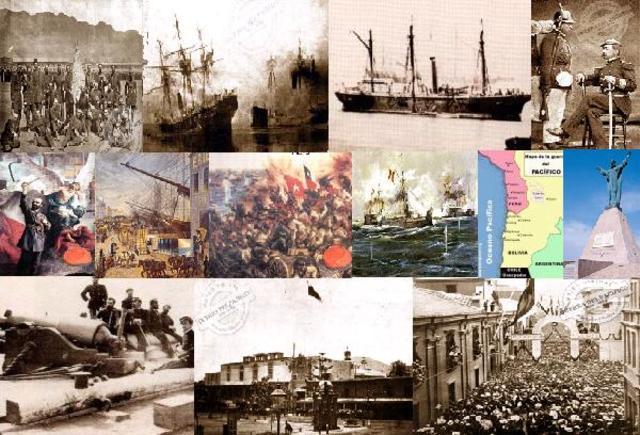 ESTADOS UNIDOS 1930, 1938,1950,1960,1961,1967,1969, 1973,1980,1982 Y 1992