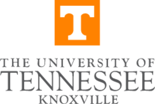 Received masters degree from University of Tennessee