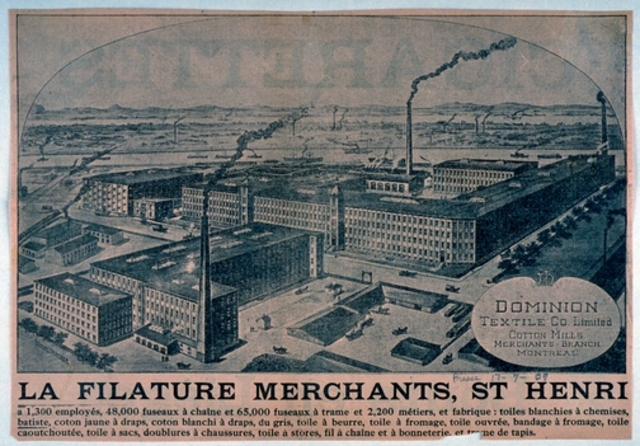 Industrialization Phase 2