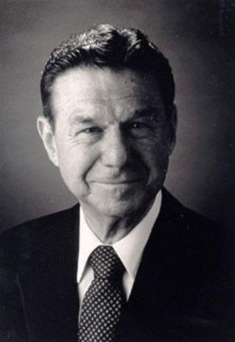1951, Armand V Feigenbaum