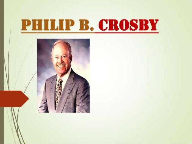 1966 Crosby