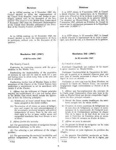 UN Resolution 242
