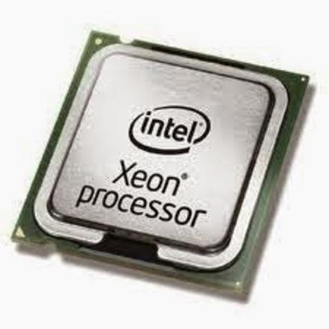 Intel Xeon Processor