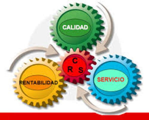 Ejemplos donde se observe la aplicación del concepto de calidad en la logística y transporte.