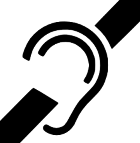 Education of the Deaf Act of 1986