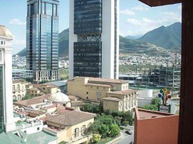 Plan de Desarrollo Urbano municipal de San Pedro Garza García