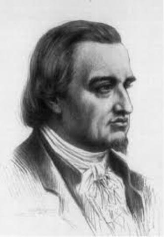 Gregorio Bauer
