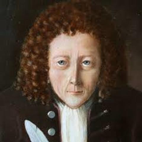 Roberto Hooke