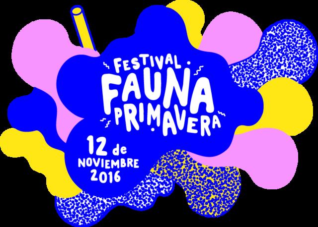 Festival Primavera Fauna