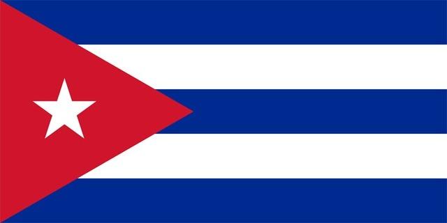 El Baloncesto llega a Cuba
