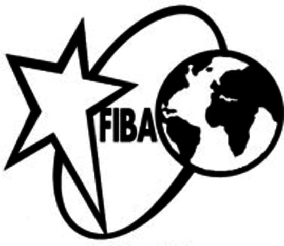 Se funda la F.I.B.A.