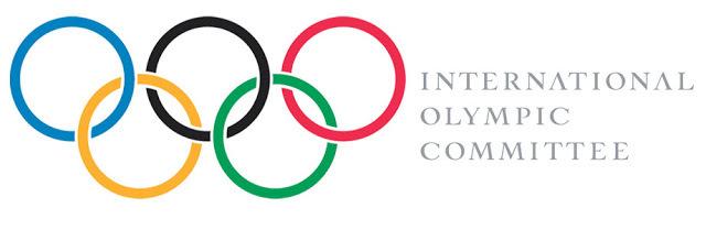 El C.O.I. acepta el Baloncesto como deporte olimpico
