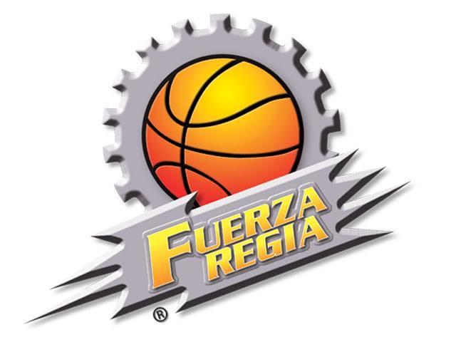 Fuerza Regia