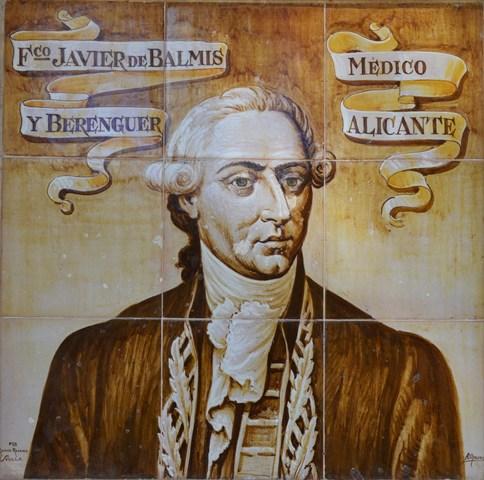 La historia de la vacunación en México