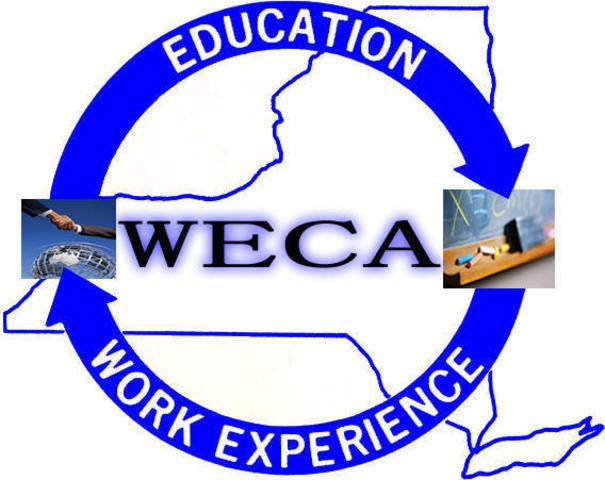 Se crea la WECA