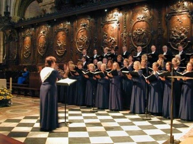 School of Notre Dame