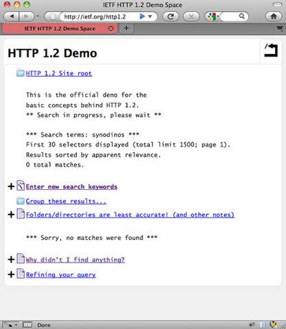 HTTP/1.2