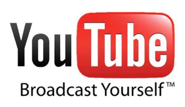 Invención de Youtube