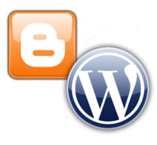 Blog hoy en día