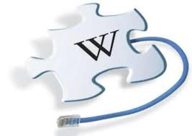 Primer Wiki