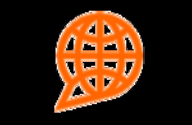 TheGlobe.com una red social