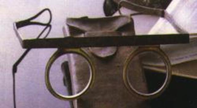 lentes concava