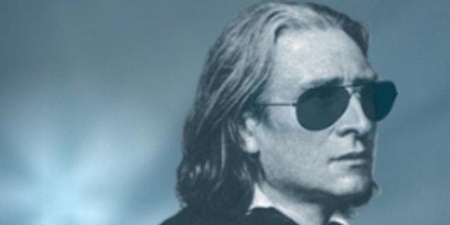 Liszt Magyar rapszódiái