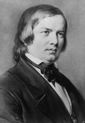 Schumann: A két gránátos