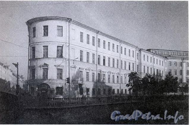 Создание Государственного заемного банка