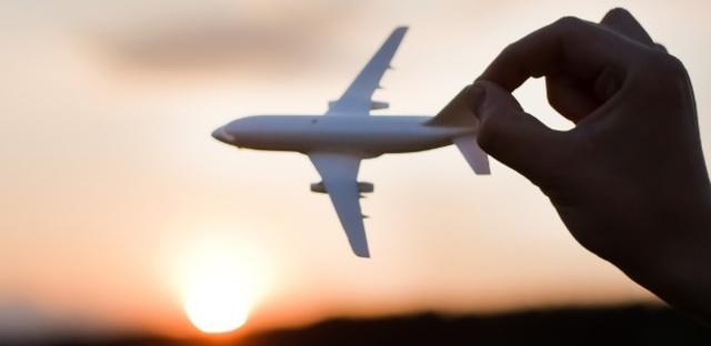 Avião(transporte aéreo)