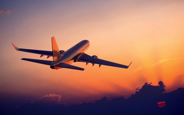 aviao - aereo