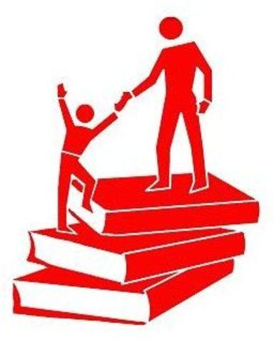Не тот учитель,кто получает образование учителя, а тот, у кого есть внутренняя уверенность в том, что он есть, должен быть и не может быть иным. (Лев Толстой)