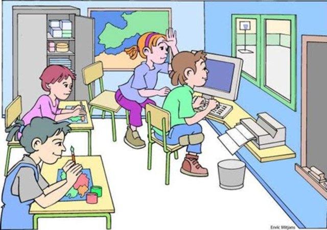 Aprendizaje significativo (Ausbel)