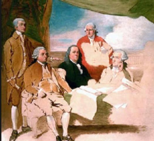 Treaty of Paris (Revolutionary War)
