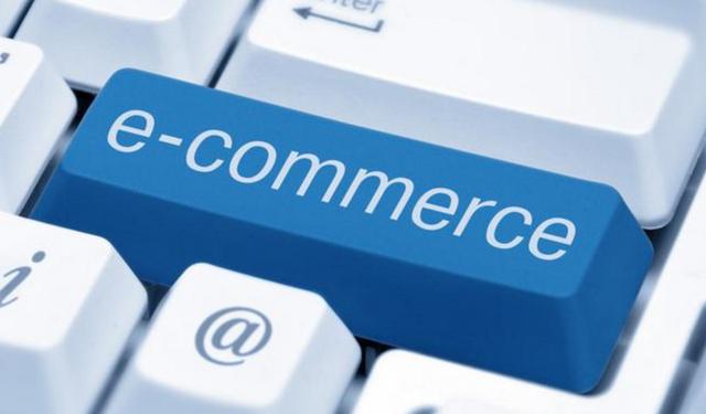 """Première transaction """"E-Commerce"""""""