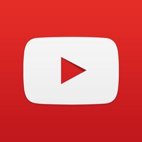 Première vidéo postée sur Youtube