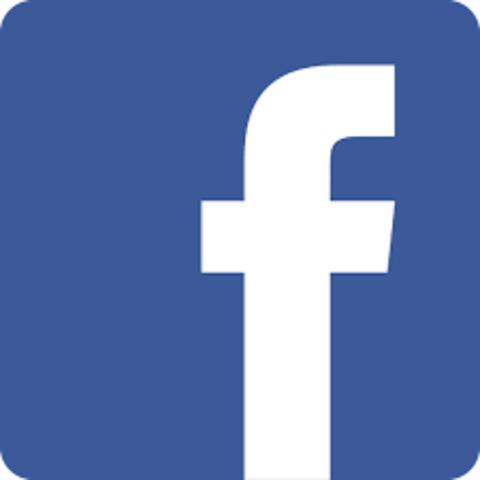 """Création de """"Facebook"""""""