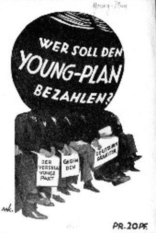 Plan Young