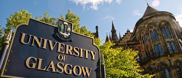 Поступление в университет на факультет иностранных языков